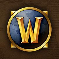World of Warcraft: Welcome back weekend   21 t/m 24 maart gratis te spelen