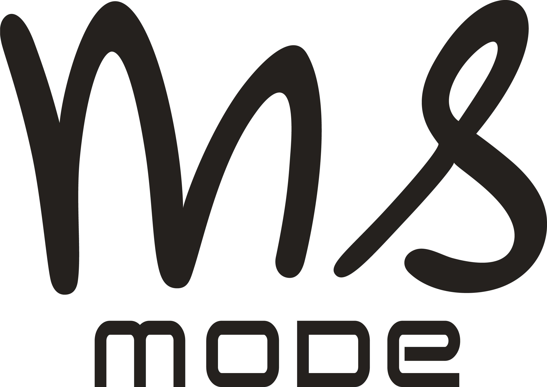 Tot 50% korting op de sale + €10,- welkomst korting + 15% extra korting via Sovendus @Ms mode
